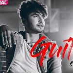 Jassi Gill's Recent Single 'Guitar Sikhda' is Something Very Close to His Heart