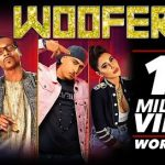 Dr. Zeus Killed It Again with His Latest Track 'Woofer' In Collaboration with Snoop Dogg